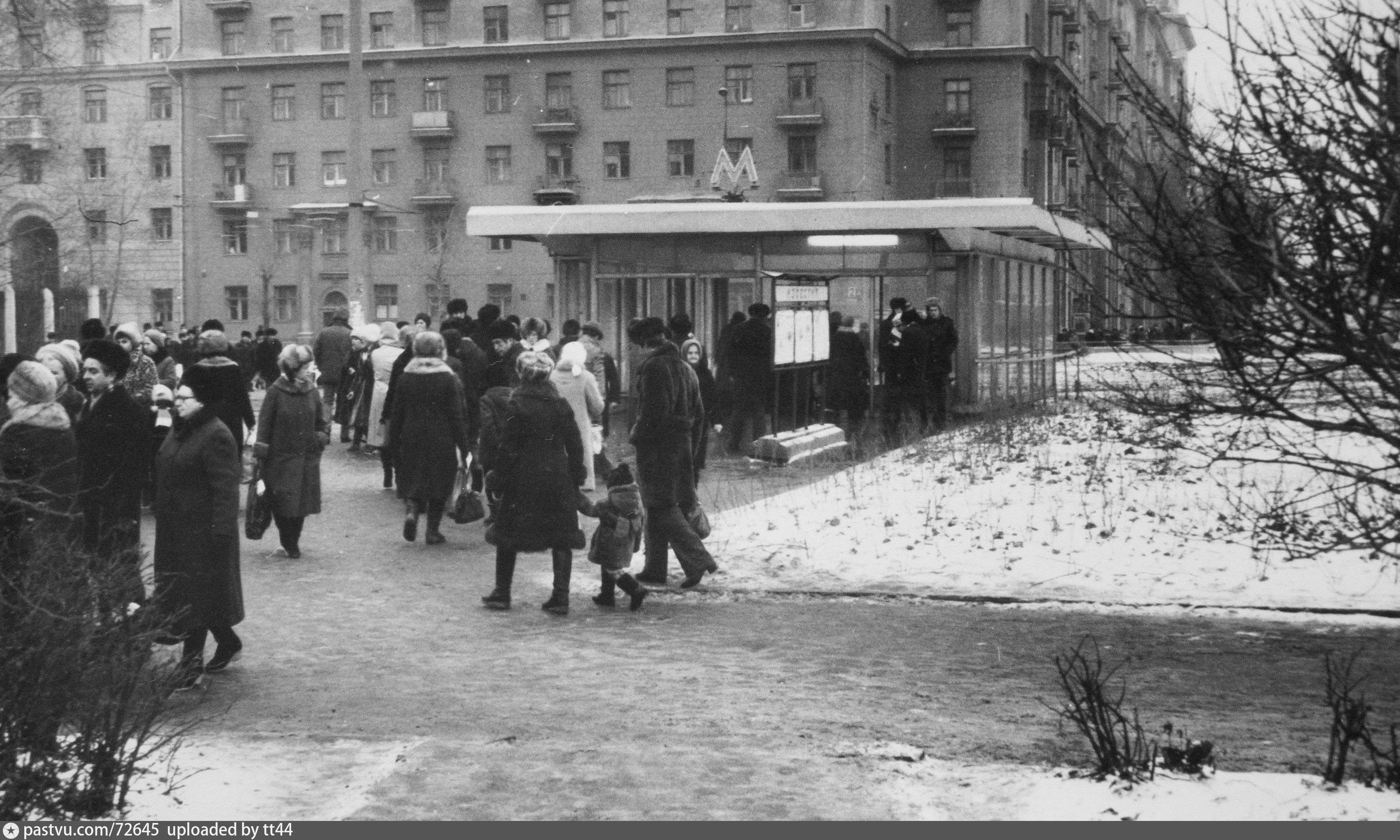 ансамбль реставрация фотографий у метро войковская владелец частного участка