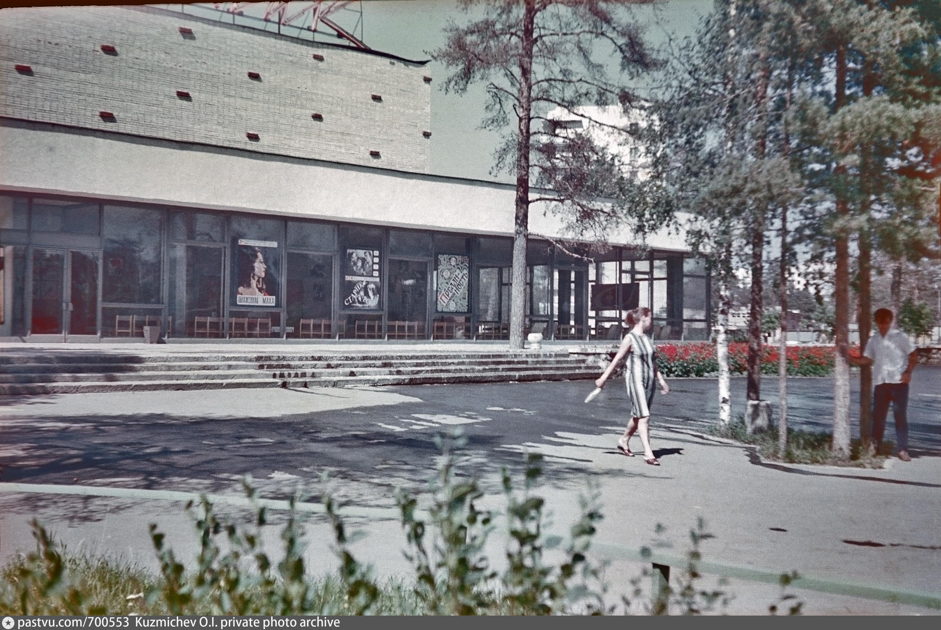 сосновый бор фото строительства архив старые желаете загрузить фото
