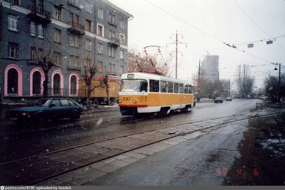 Улица 8 Марта Москва  Википедия