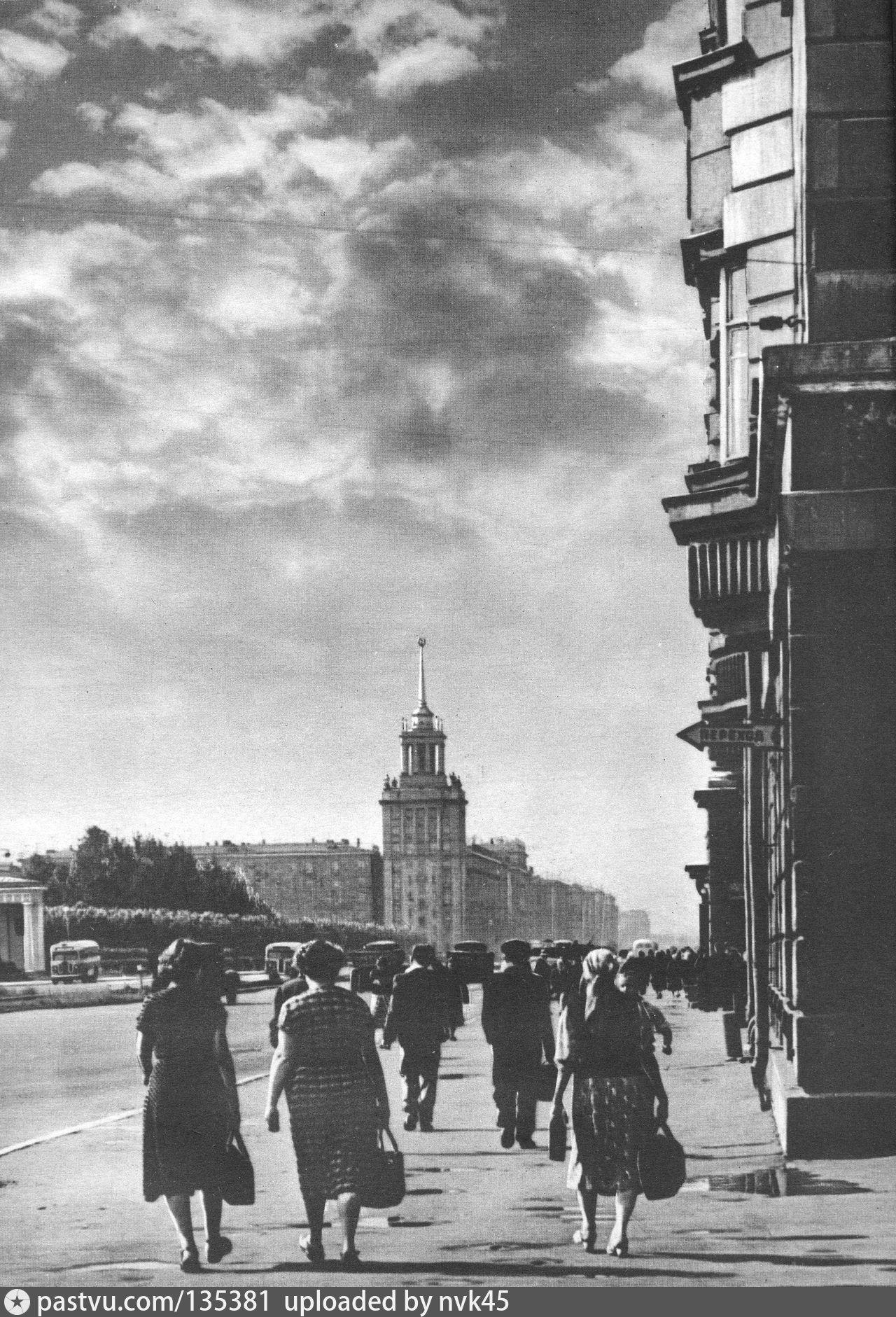 клипарта прозрачном старые фотографии парка победы в санкт петербурге чем так