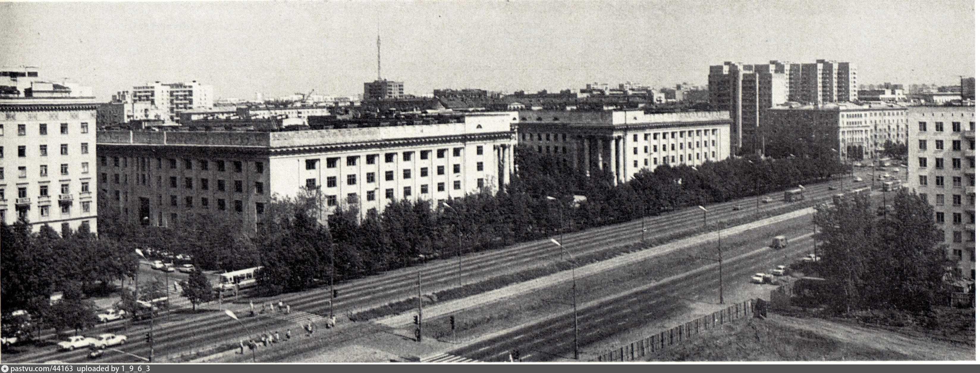 примеру, московский автодорожный институт фотографии все