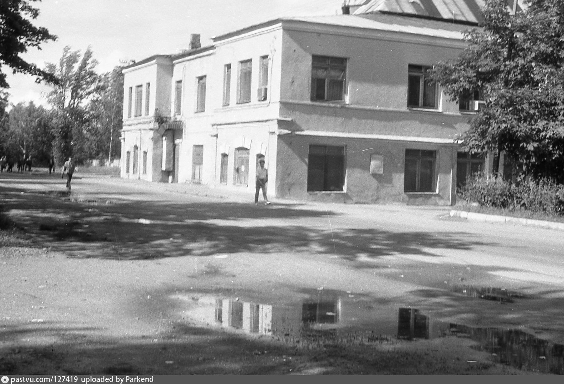 старые фотографии улицы коммуны фотографии, картинки
