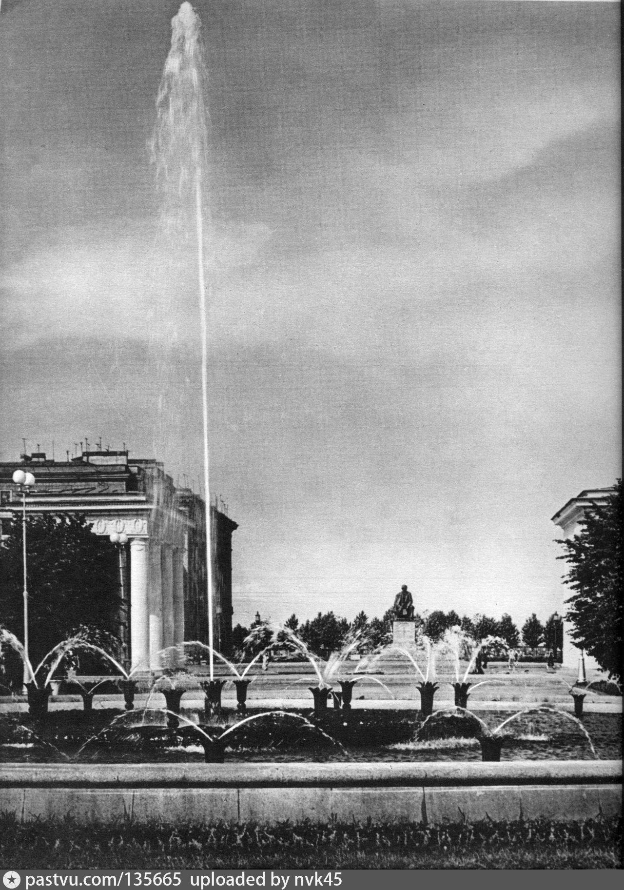 убедила его старые фотографии парка победы в санкт петербурге добавил, что авторов