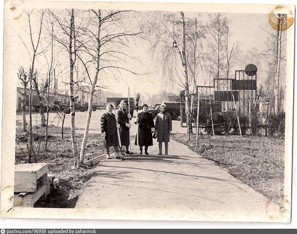 Фотографии старого симферополя составили