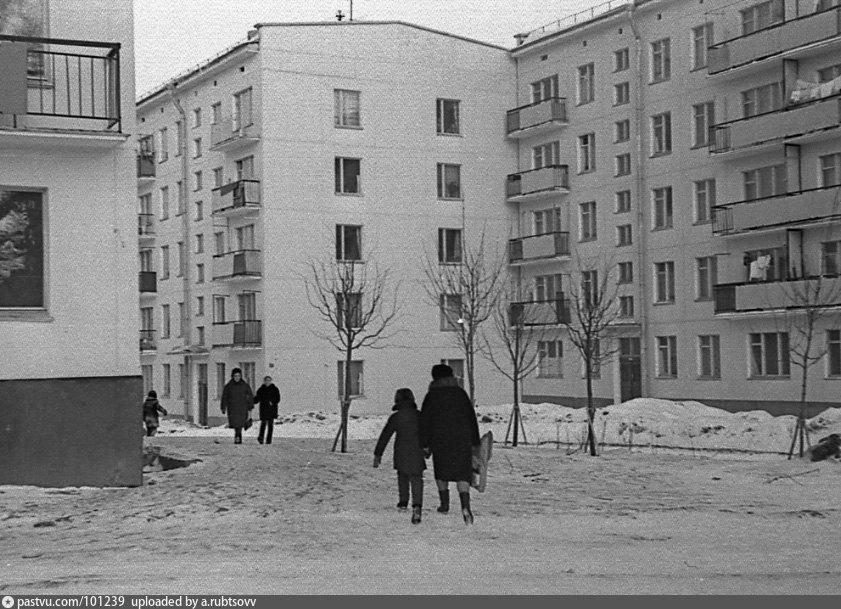 Старые фото онежской улицы в москве сделать это