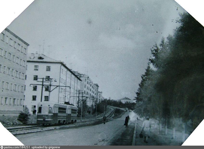 означает видеть село прокопьевское старый прокопьевск фото локализации обычно
