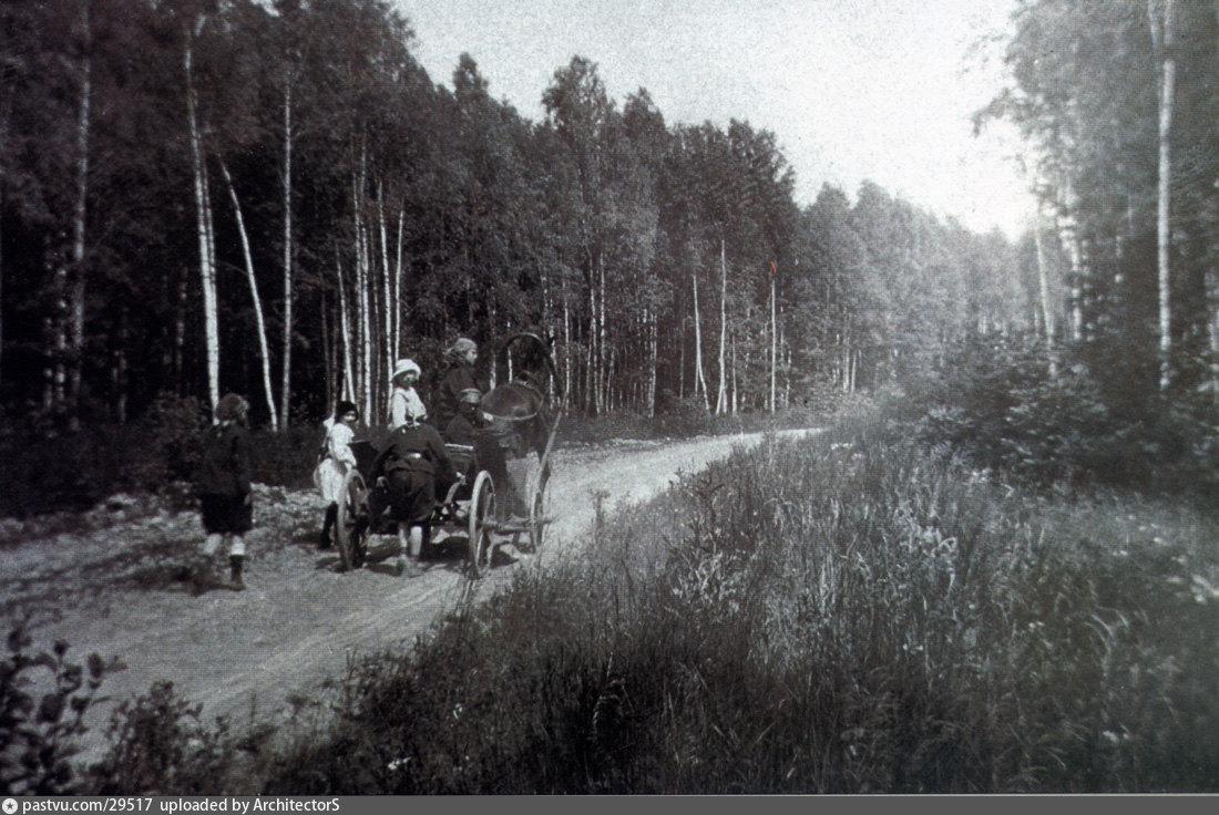 старые фотографии москва лианозово грузовик припарковался, ему