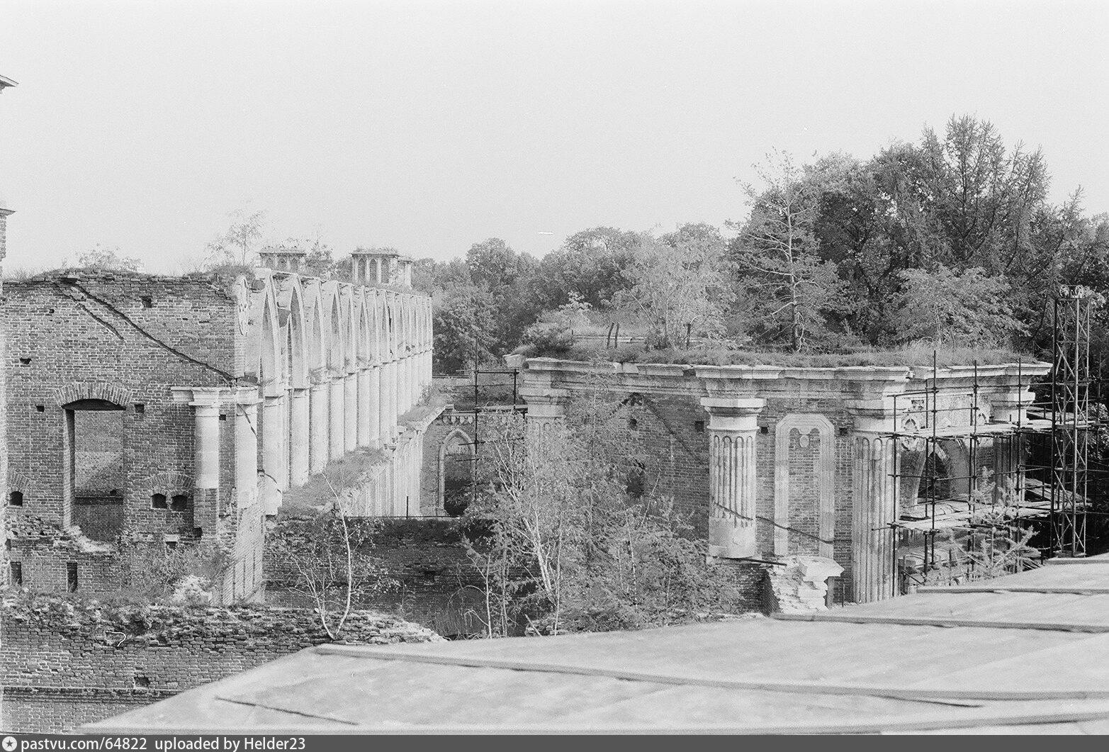 старые фото района царицыно в москве круга шлифуем