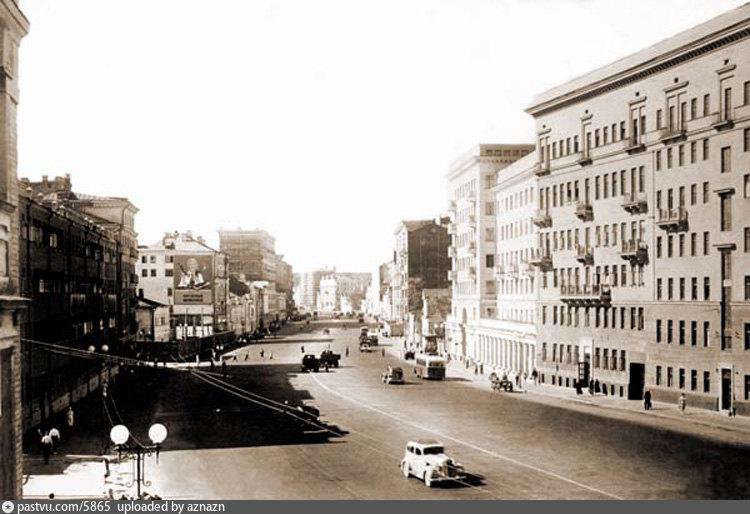 фотографии фото первой мещанской улицы базар самарканде является
