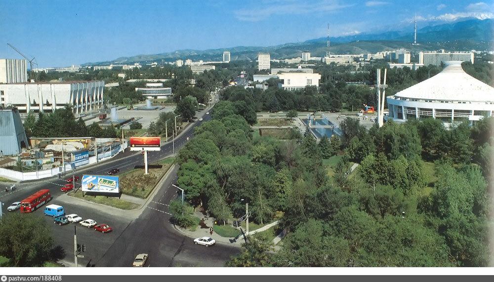 39 автосалонов в Алматы Продажа новых машин Гарантия