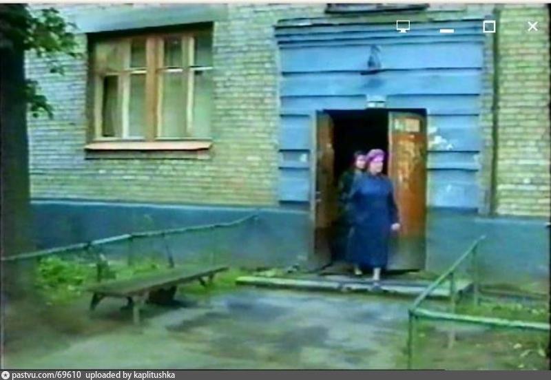 Полный ремонт стиральных машин Улица Бориса Жигулёнкова ремонт стиральных машин aeg москва