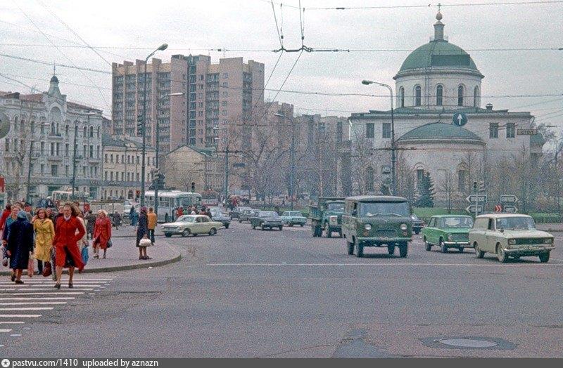 Печать фото на холсте c фотографии в Москве  заказать