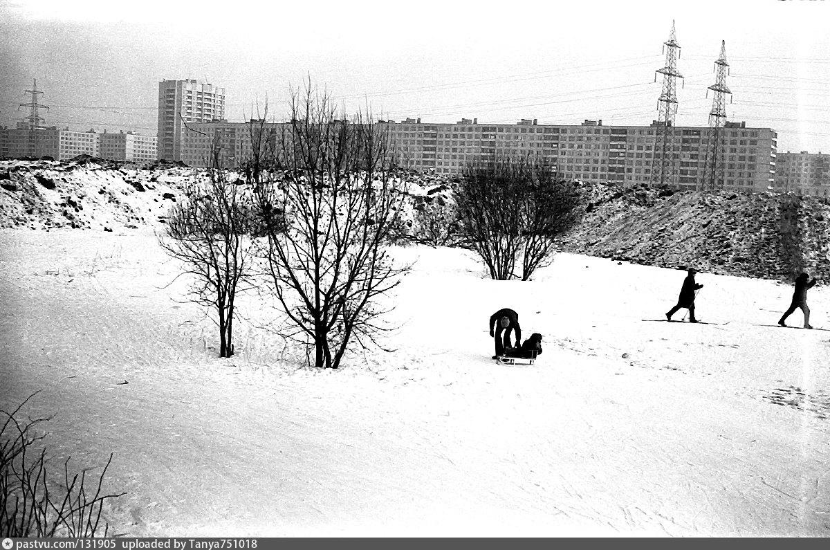 Старинные фотографии города электросталь бесплатно