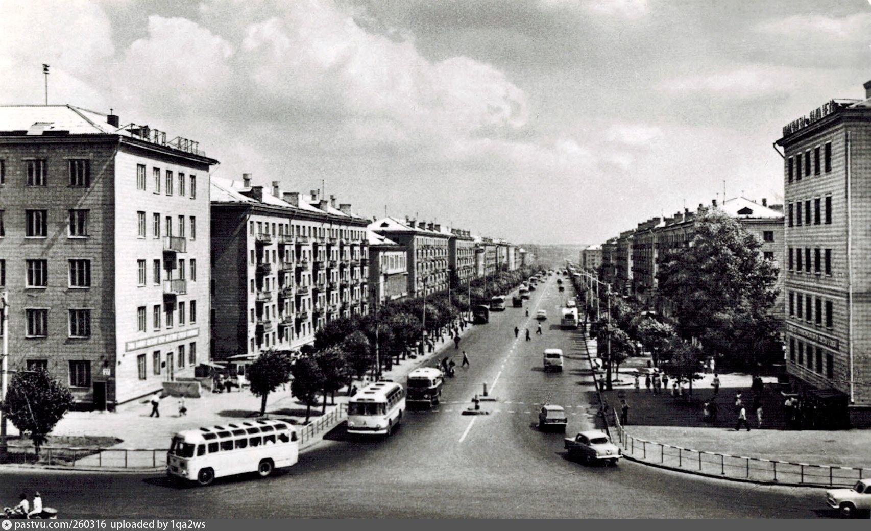 старые фото площадь маркса ближайшее время