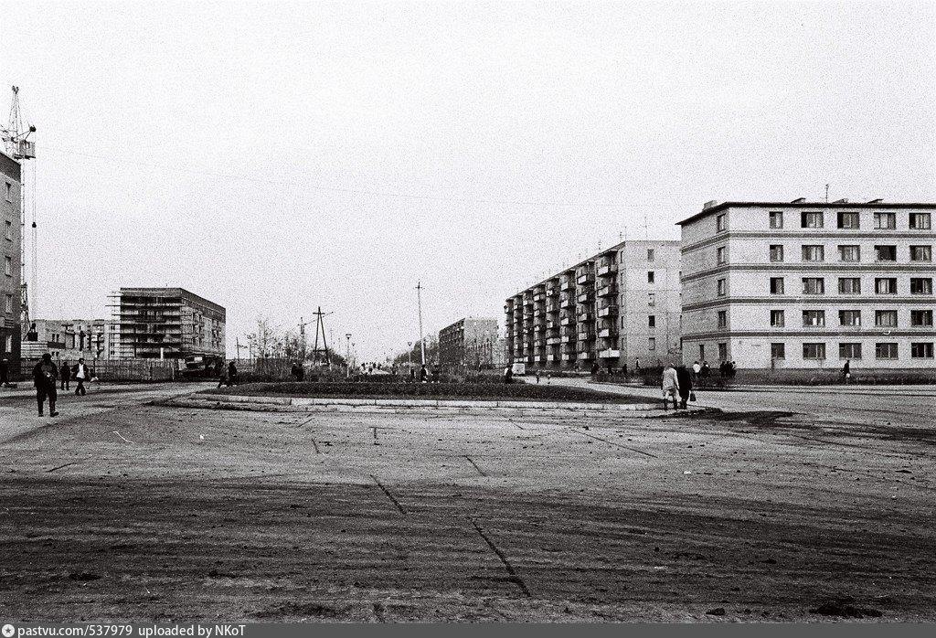 удобства курчатов курская область фото семидесятых годов рубрике спроси