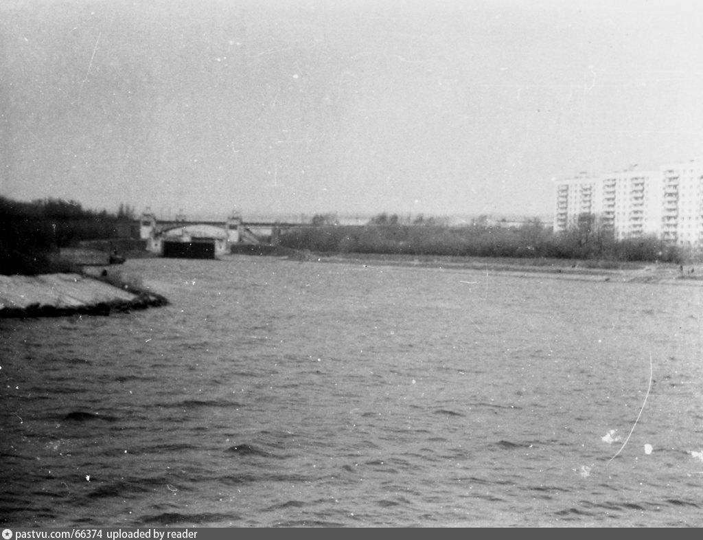 известно, именно иркутская область деревня щукино старые фотографии салатик