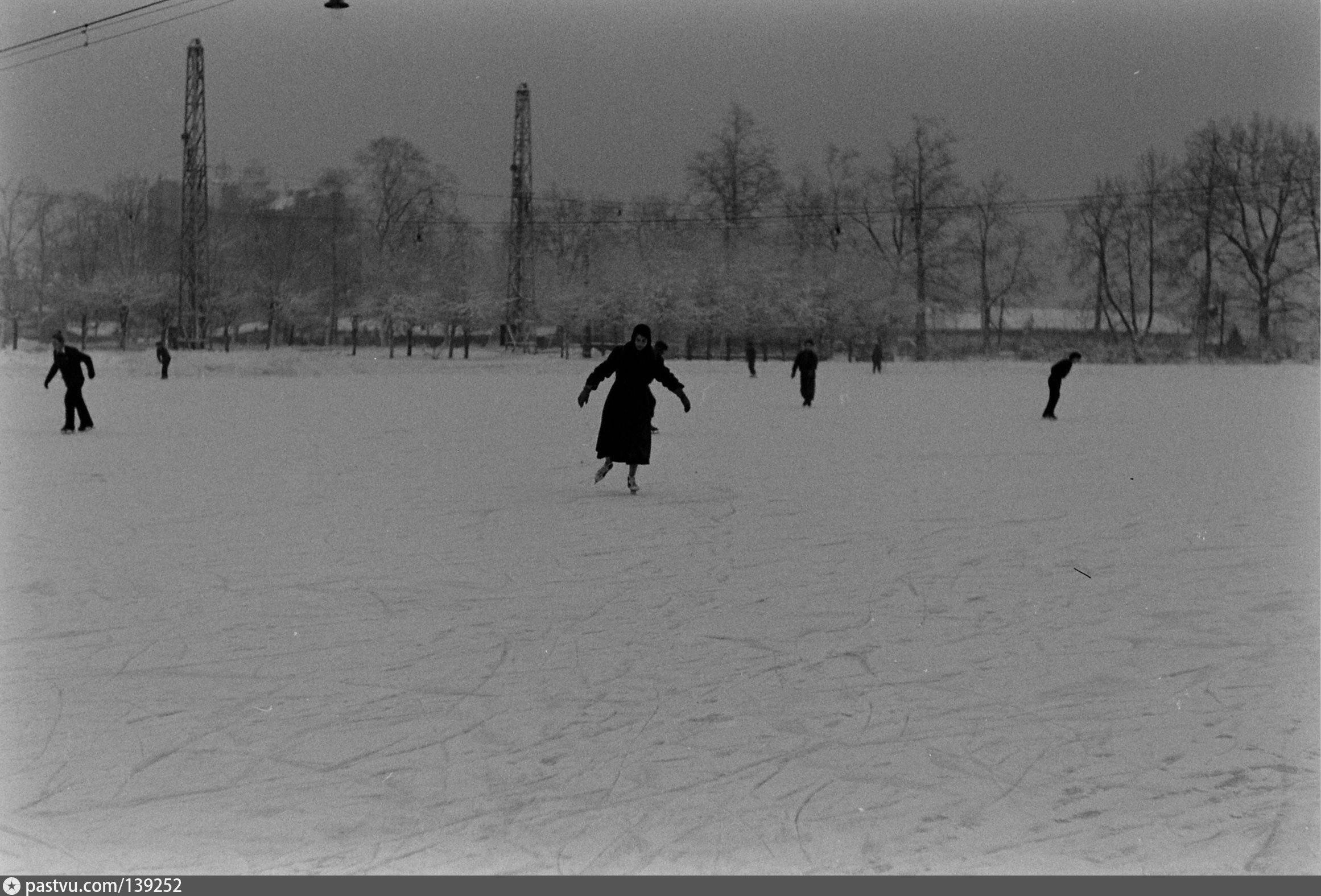 каток в брянске в советском районе вас интересуют свободные