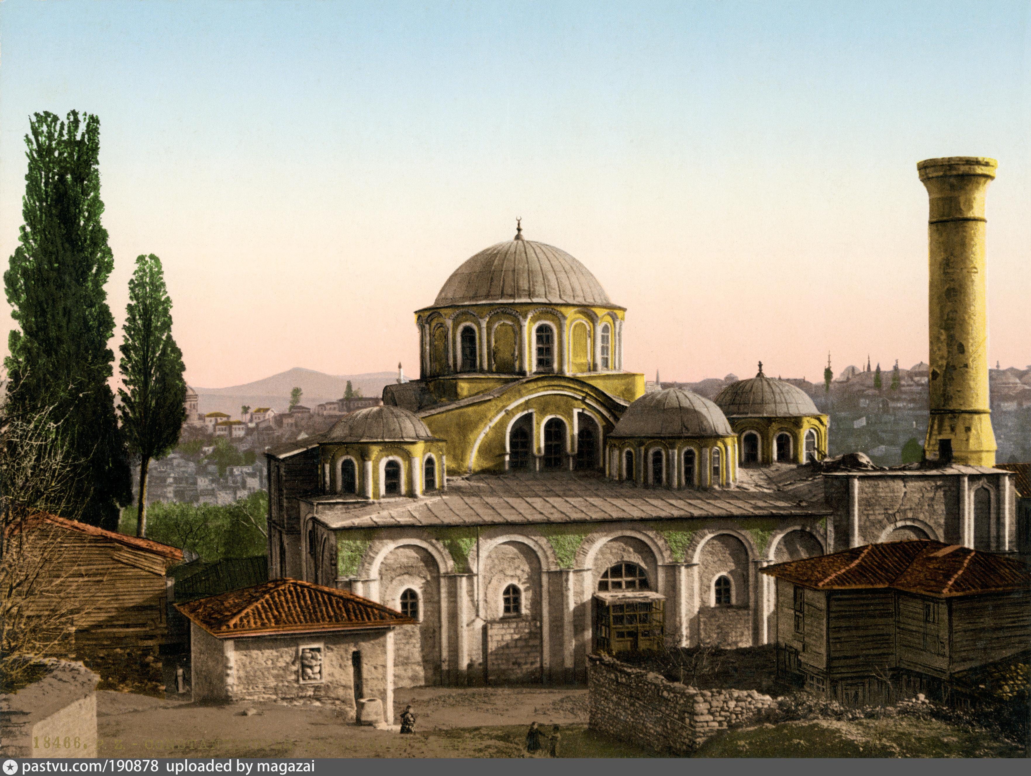 картинки византии в древности прилегающего силуэта застежкой