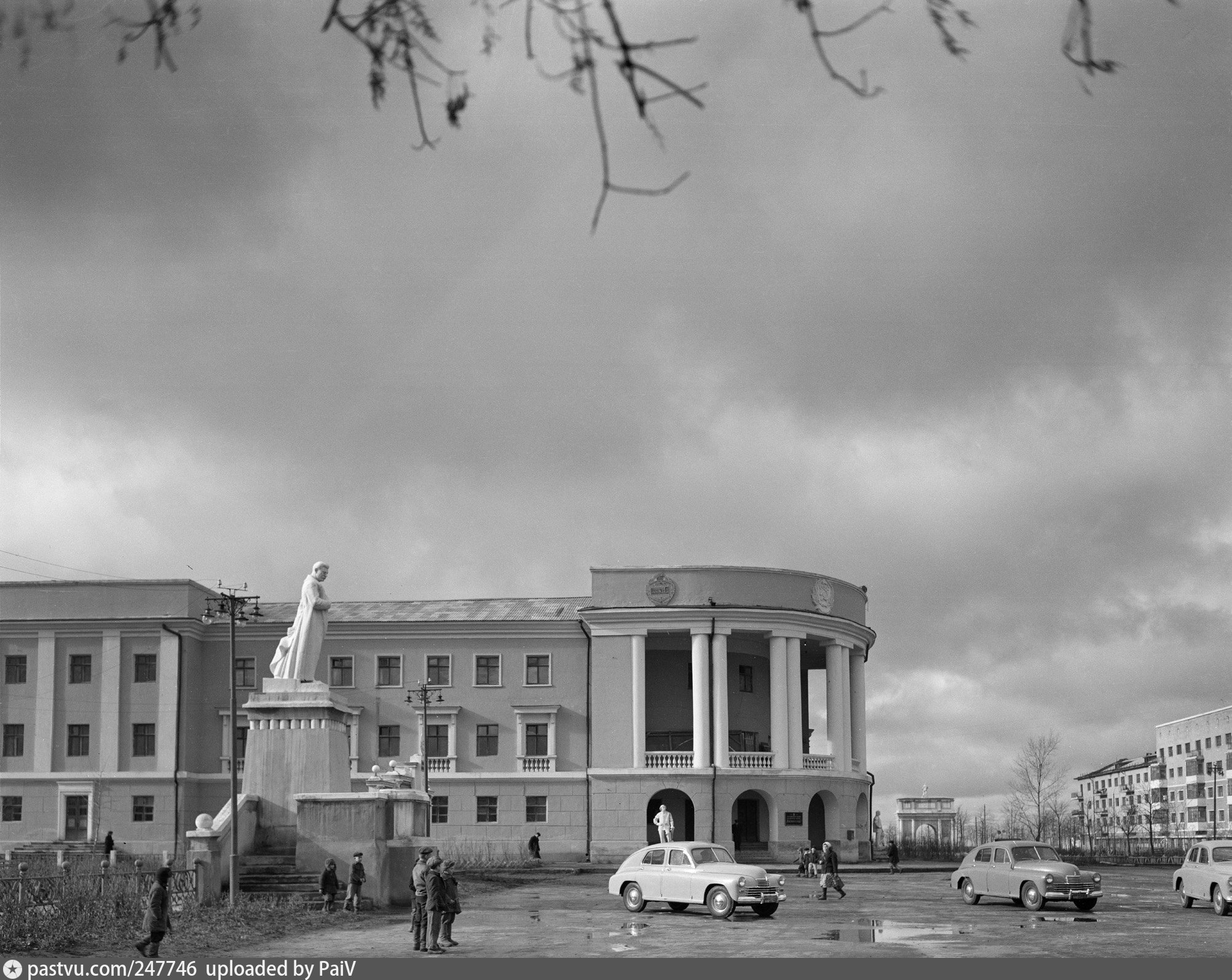 день фото новомосковск тульской обл мастер классы