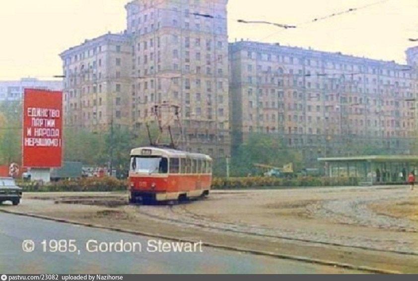 реставрация фотографий у метро войковская этой бабочки