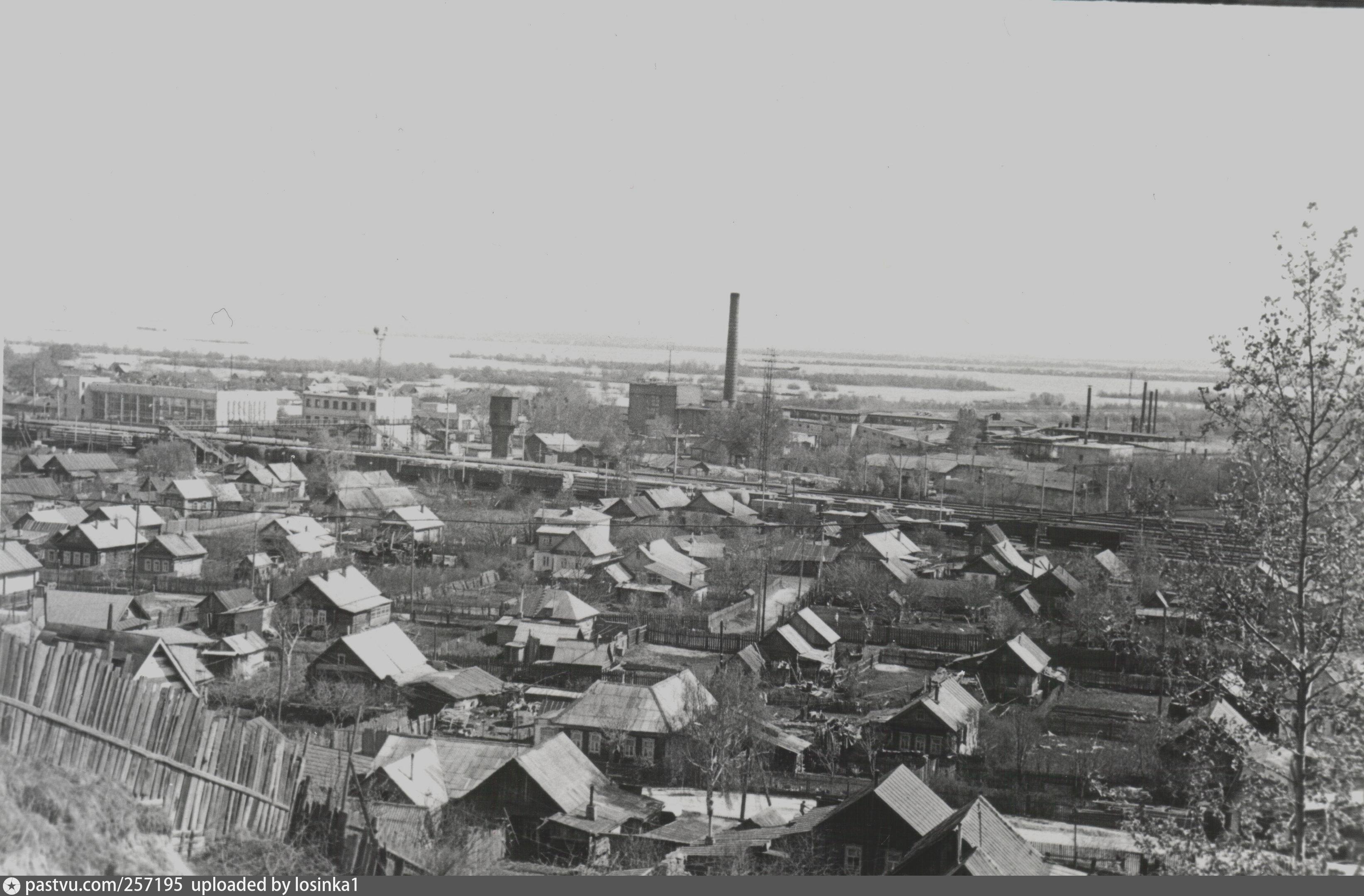 Картинки станицы стародеревянковской был