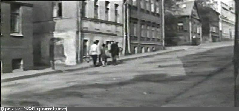 обслуживание стиральных машин bosch Советская улица