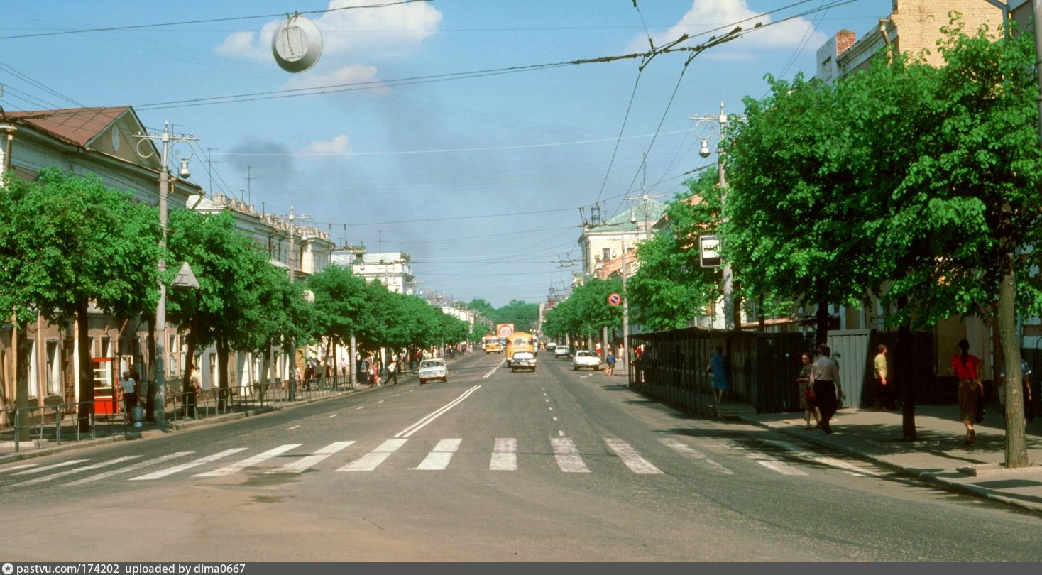 Виртуальный Владимир - полная информация по городу ...