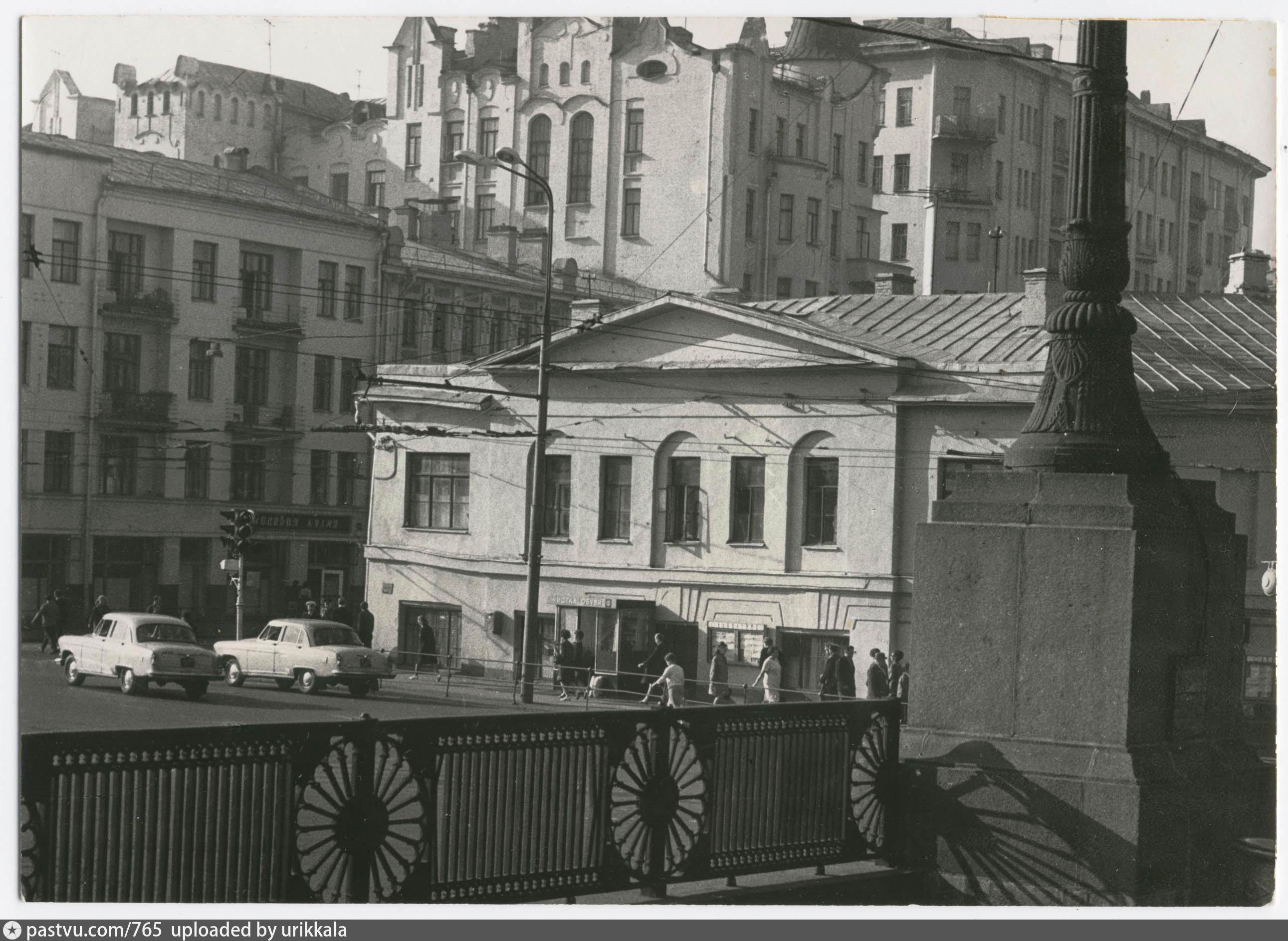 Москва госпитальная площадь дом 110 фото старый дом 5