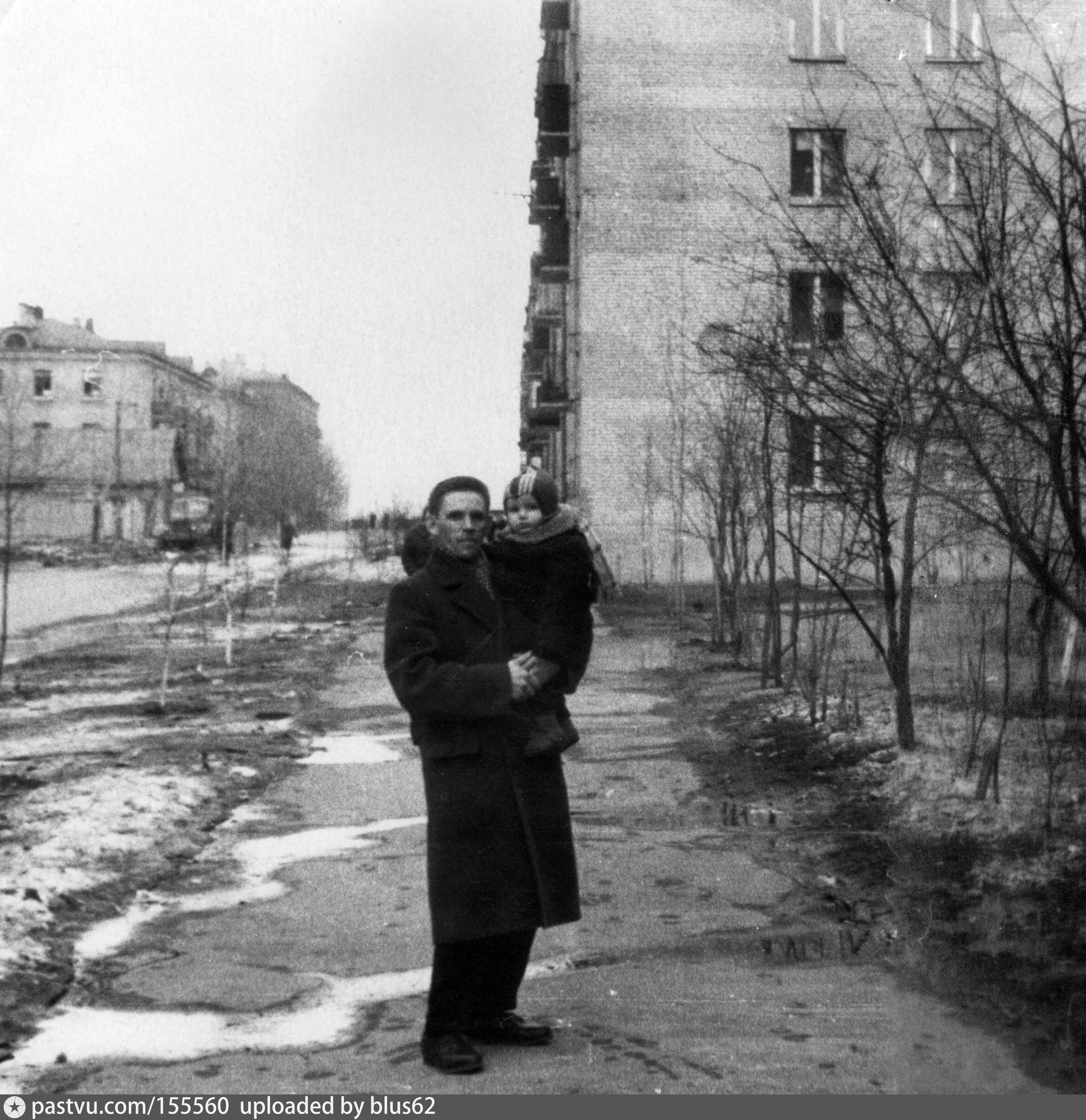 картинки отрадное москва человек идет поправку