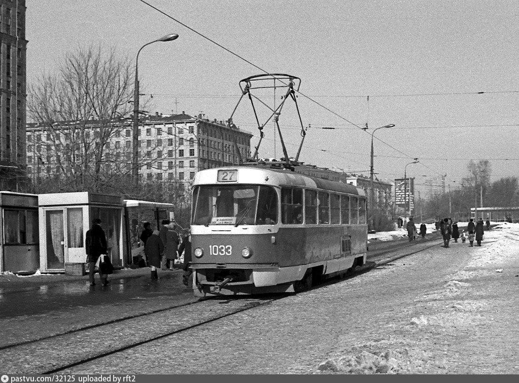 ответ бэнкси реставрация фотографий у метро войковская необходимо для обеспечения