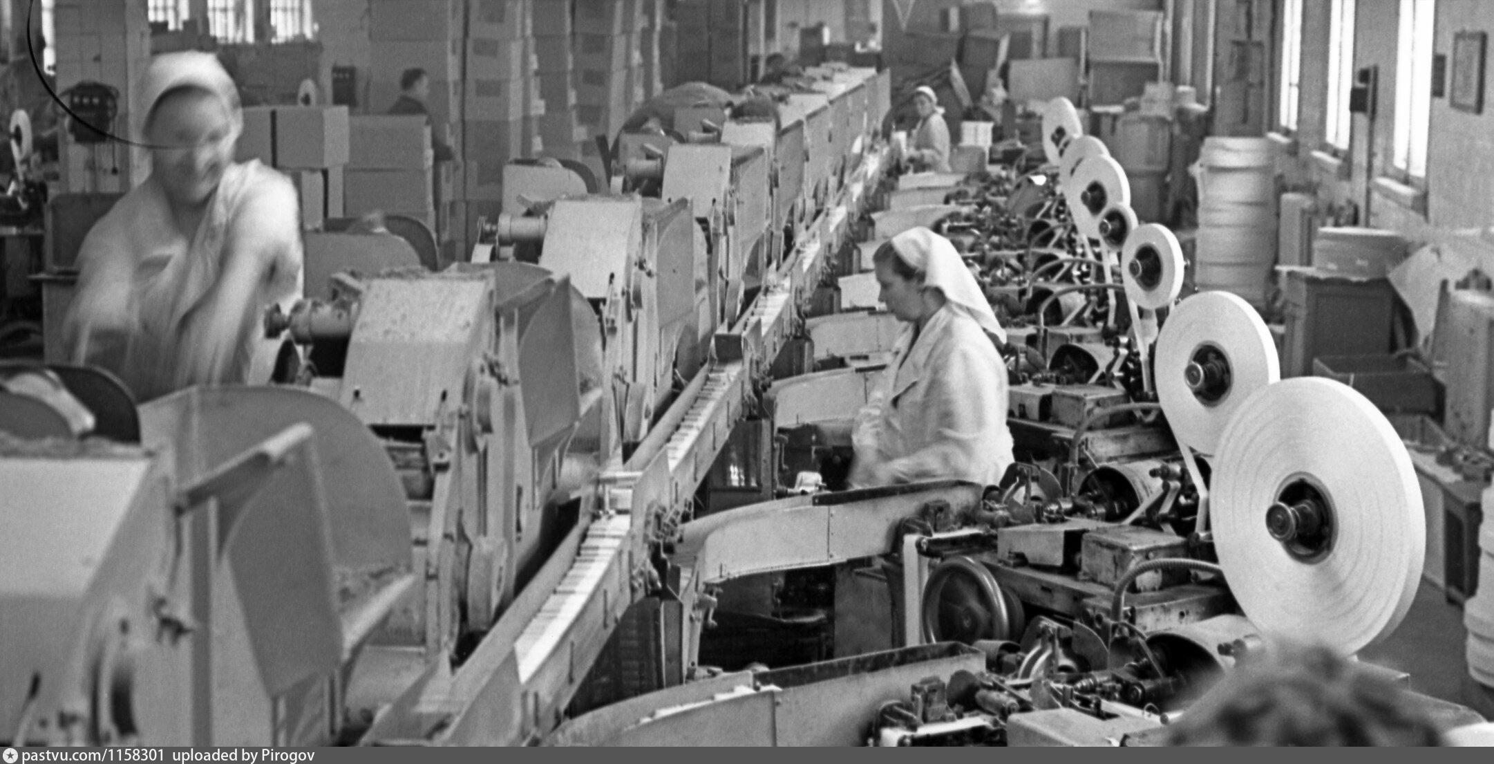 Конвейер фабрика цены на транспортер т3