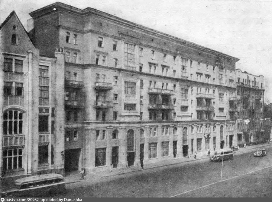 Фотографии улица села смоленского г ленинград