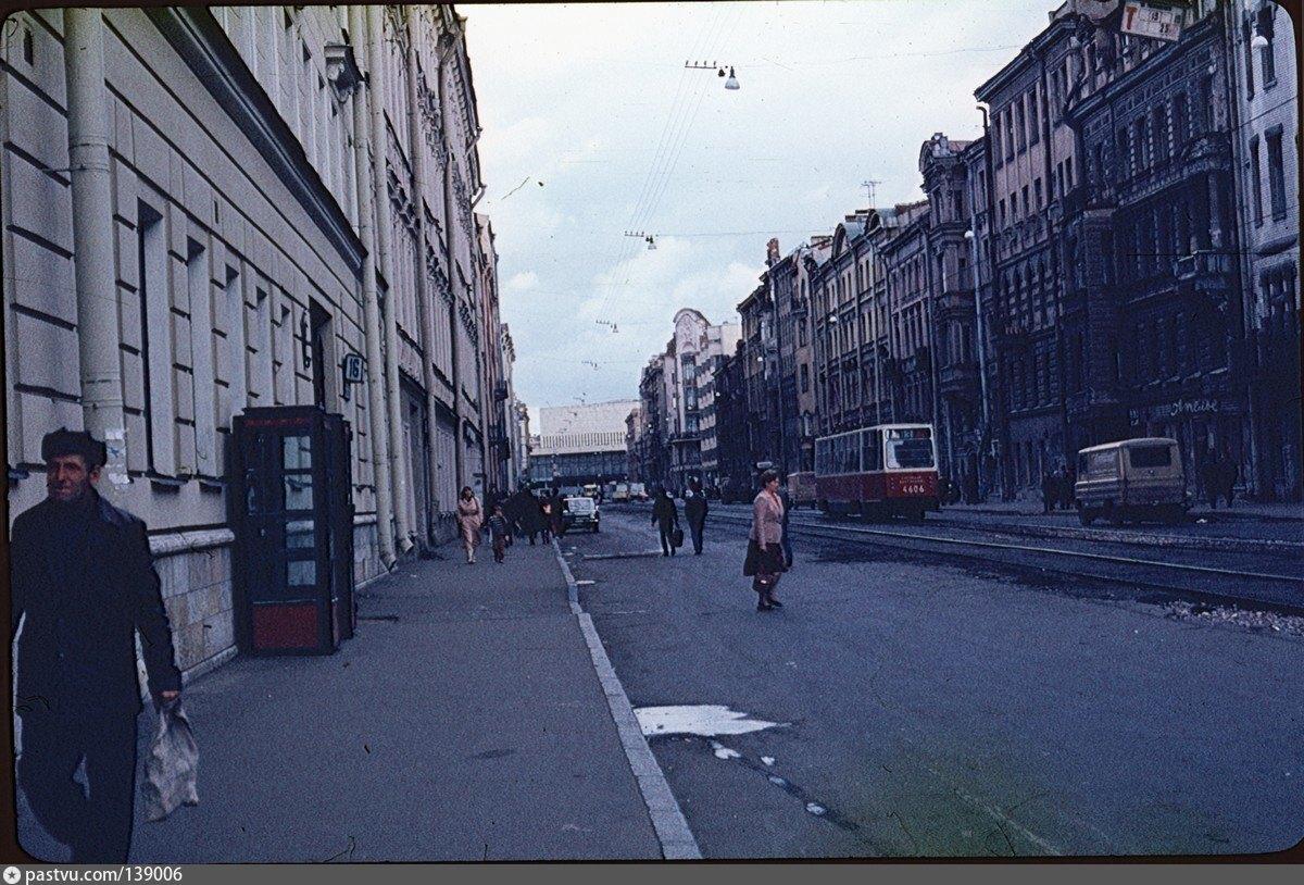франции жили, ленинград улицы картинка кабины для дачи