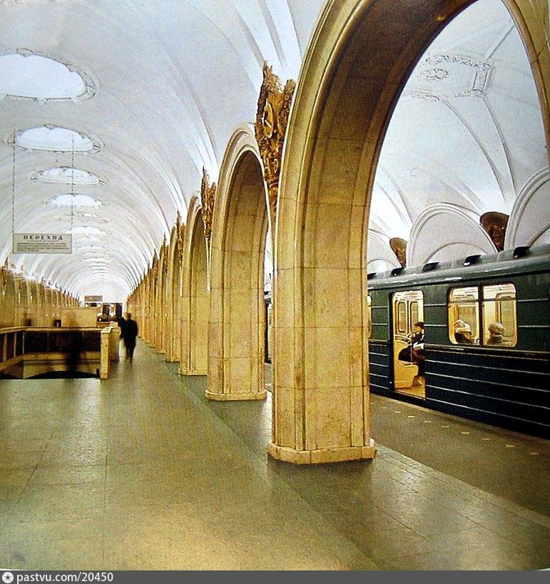 наш фотомир метро павелецкая байкеров
