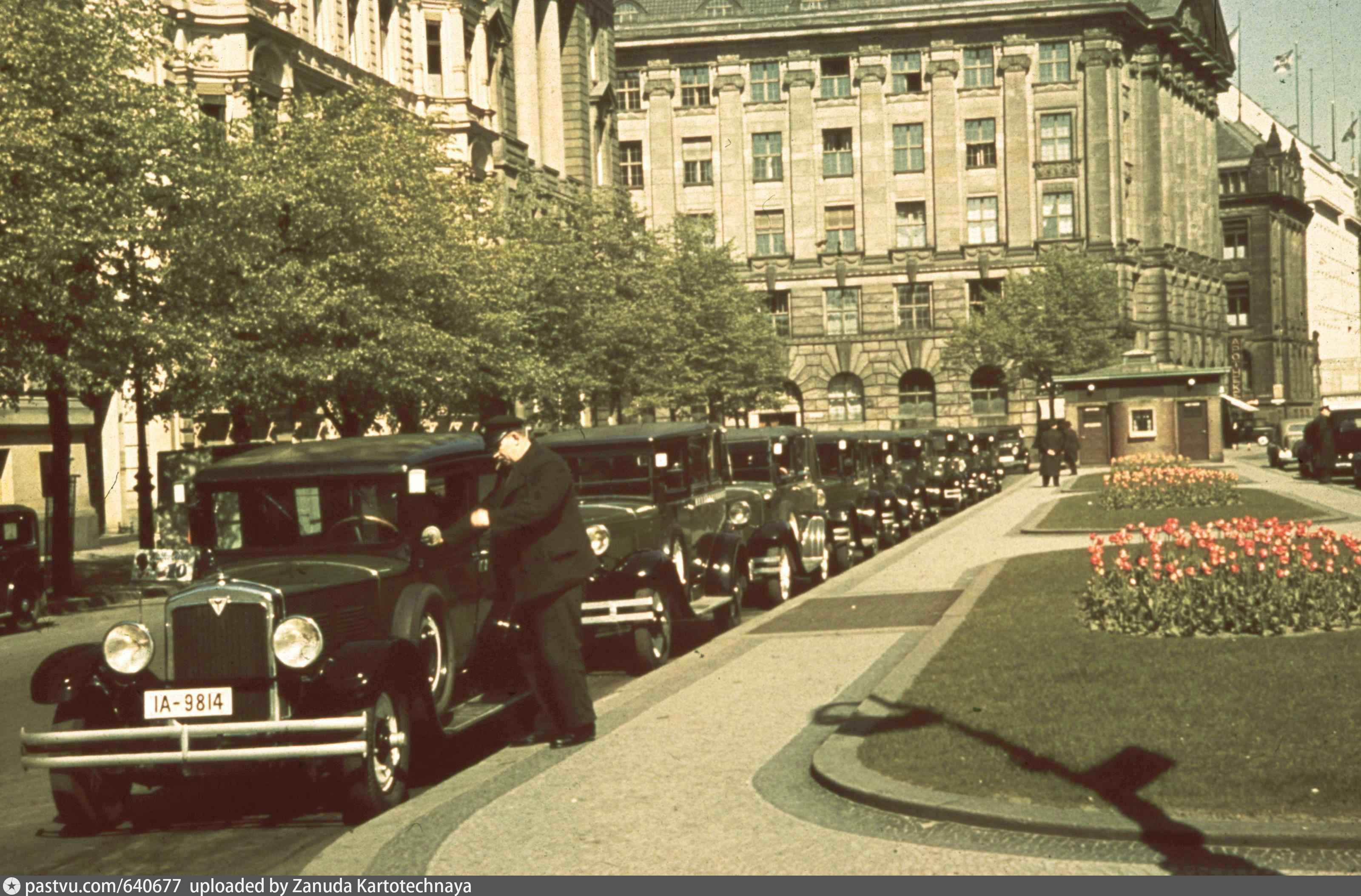memories from the summer of 1938 in berlin Stream memories of a summer in berlin online free a semi-documentary account of the author thomas wolfe's trip to berlin in the summer of 1936.