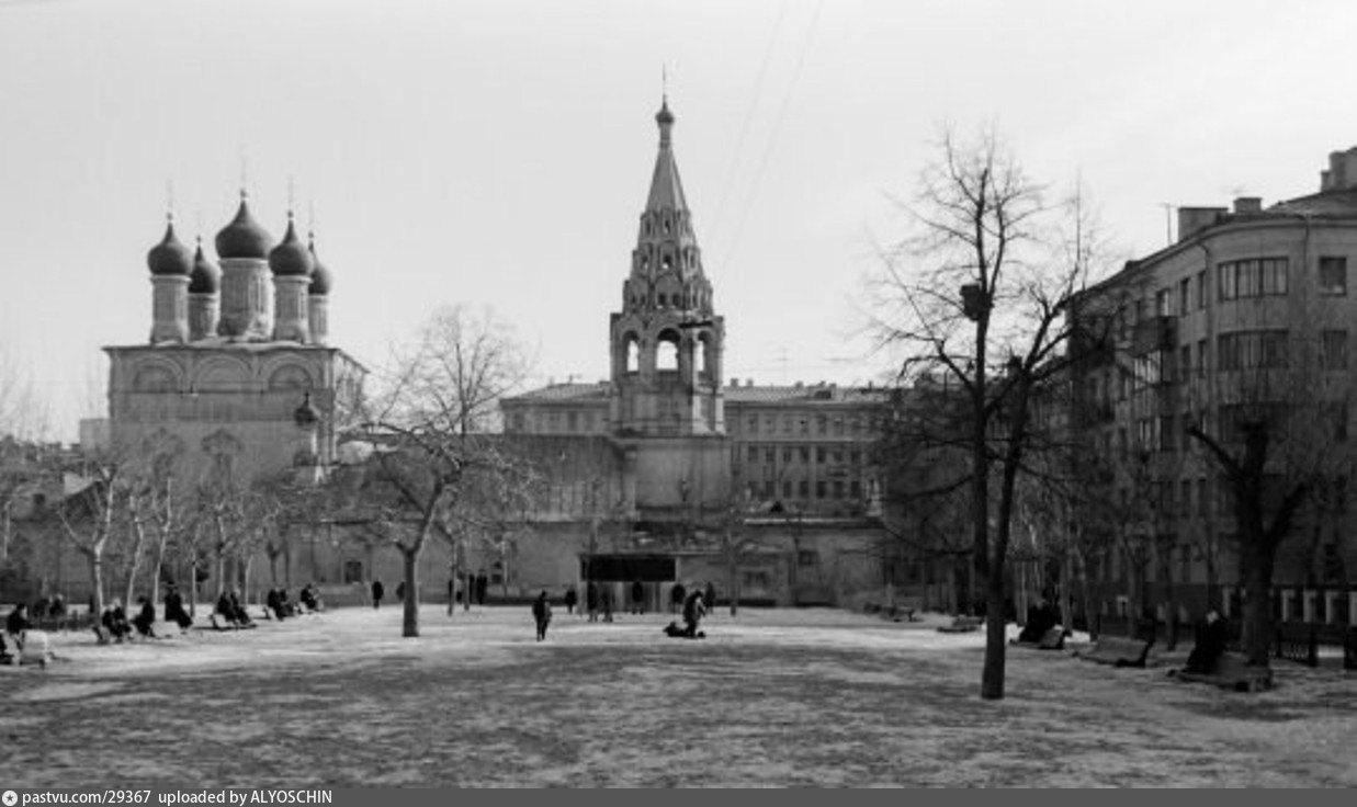 Организация детских праздников Спасопесковская площадь детский праздник дружбы сценарий