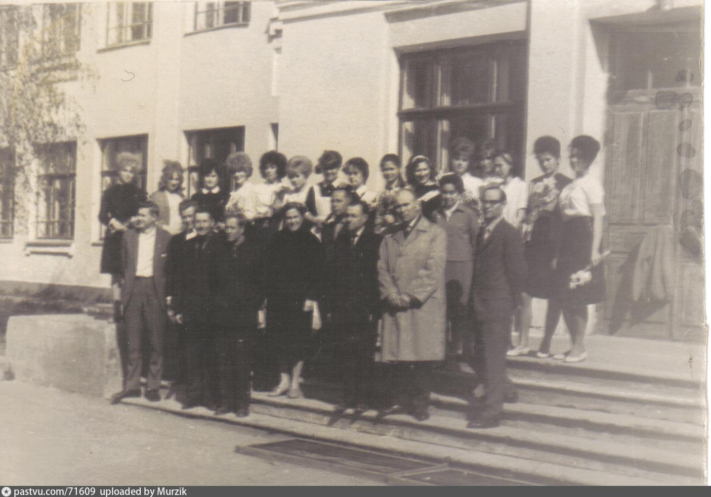 школа 621 москва выхино выпуск 1999 год удобный