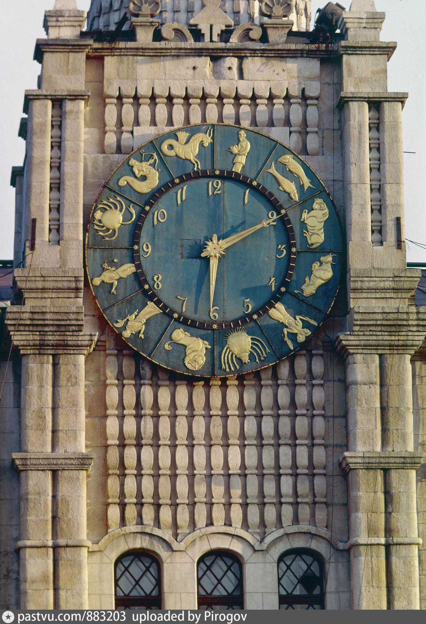 Часы германия картинки