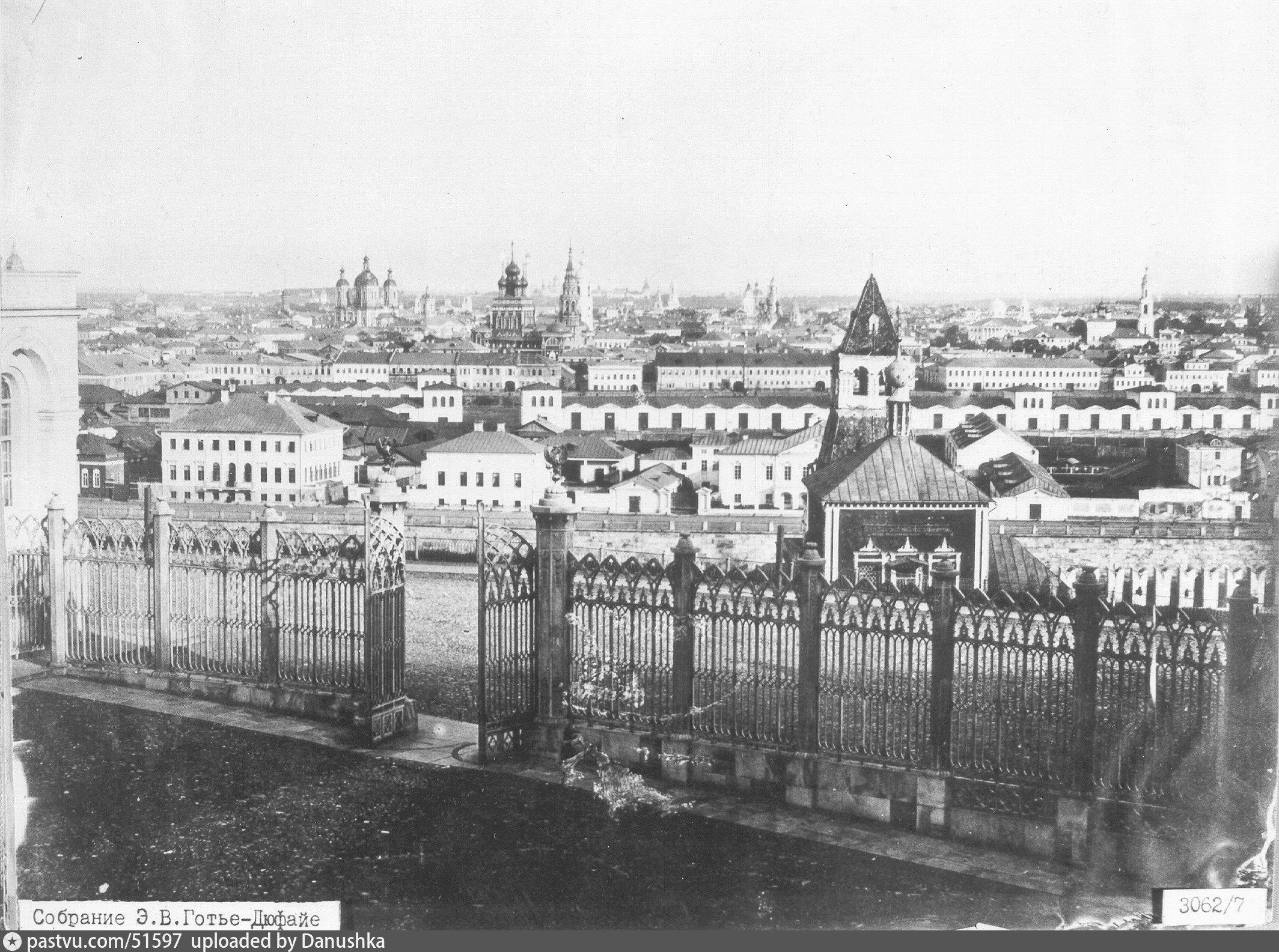 Фото современных москвичей платёжка