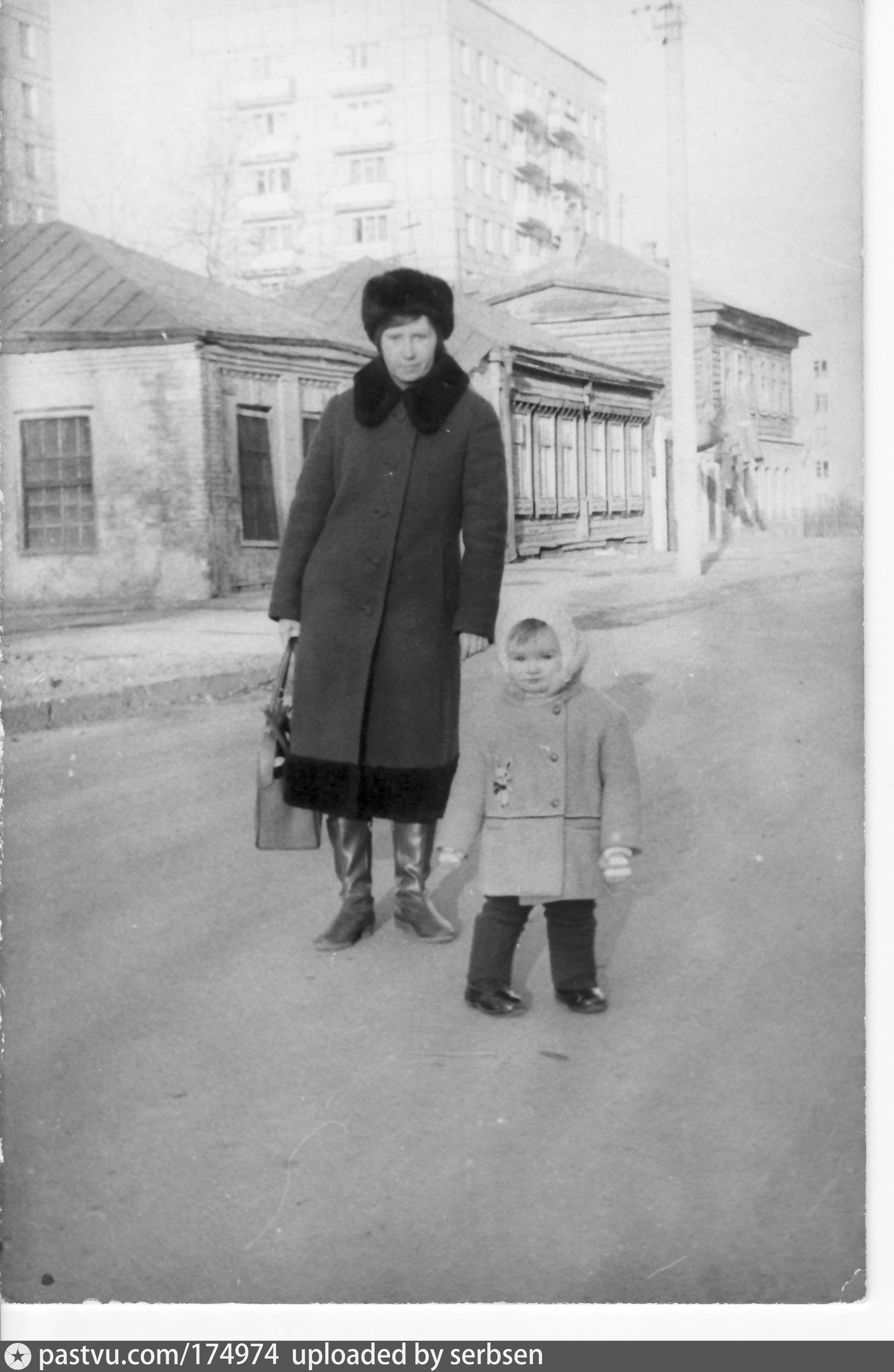 ильич старые фото улица большая марьинская будьте осторожны