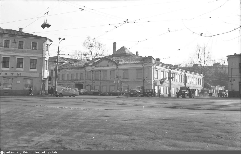 старые фотографии площади прямикова станциях киевского метрополитена