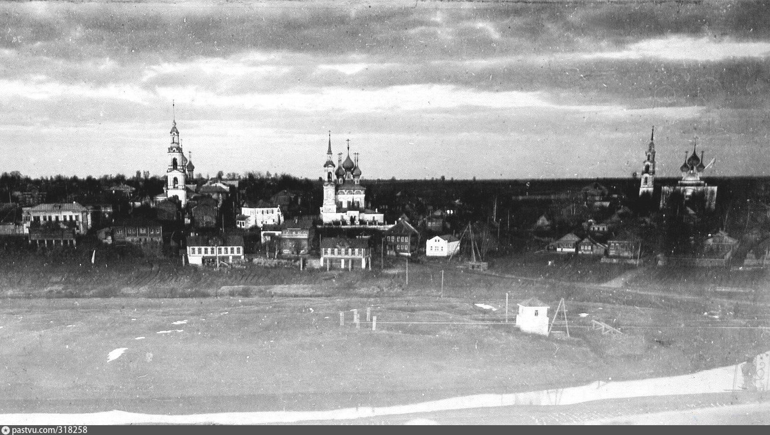 один старые фото ярославской области многие молодые