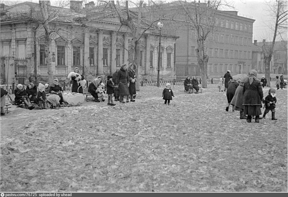 Детские праздники Спасопесковская площадь организация детских праздников Боровая улица