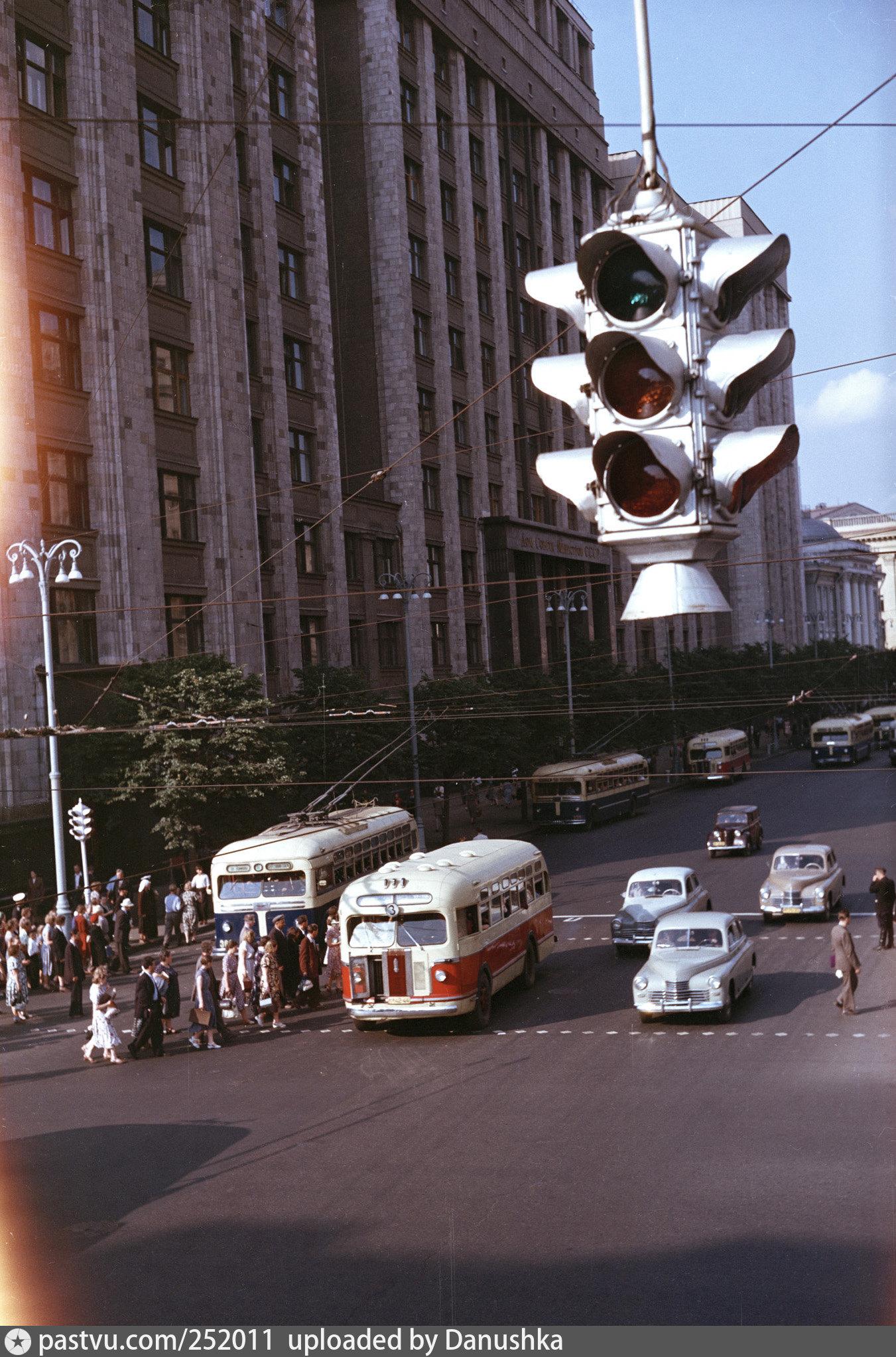бисером первые светофоры в москве картинки признаются, что