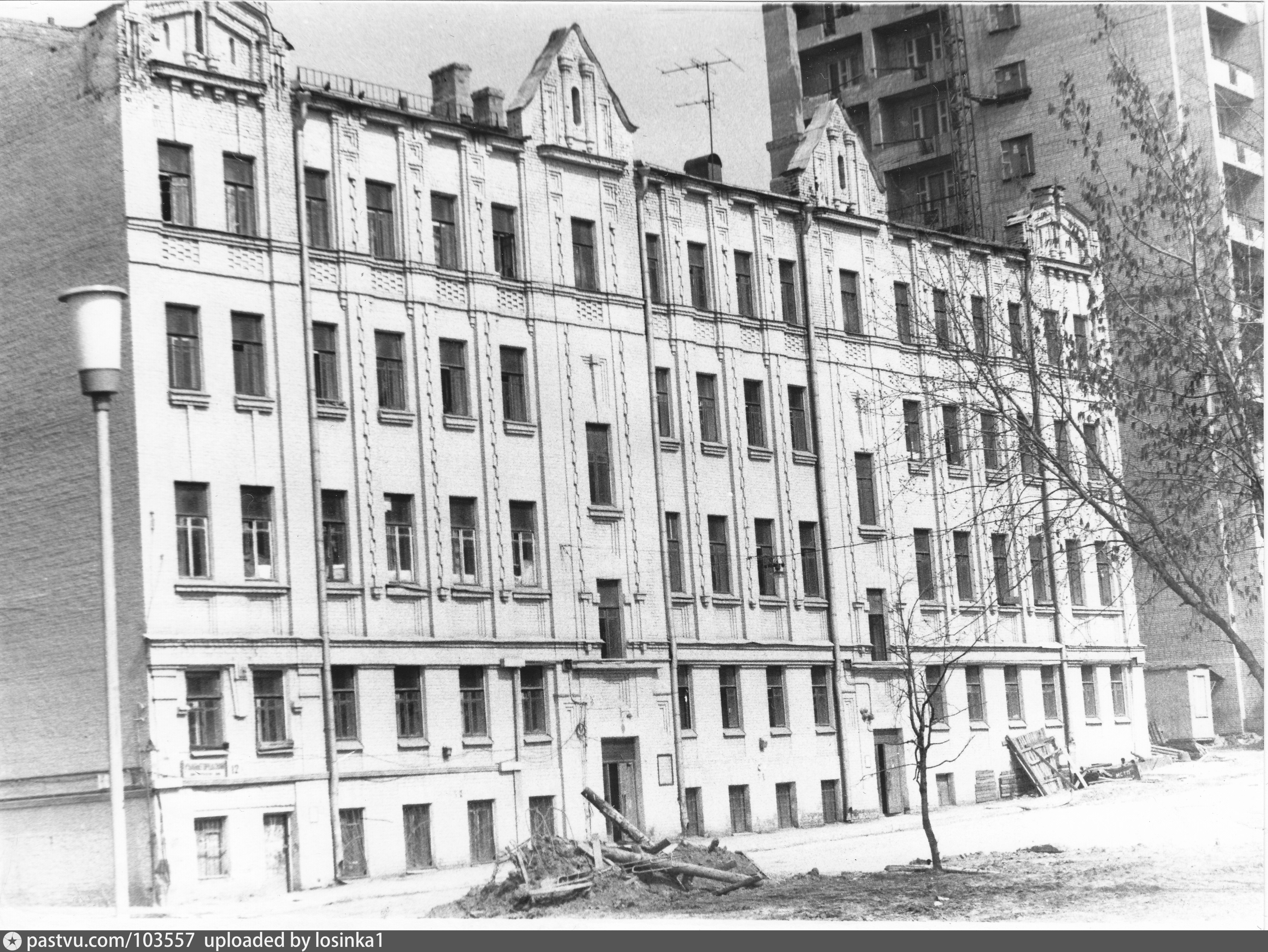 Мастерская стиральных машин 1-й, 2-й Бабьегородский переулок обслуживание стиральных машин bosch Тургеневская