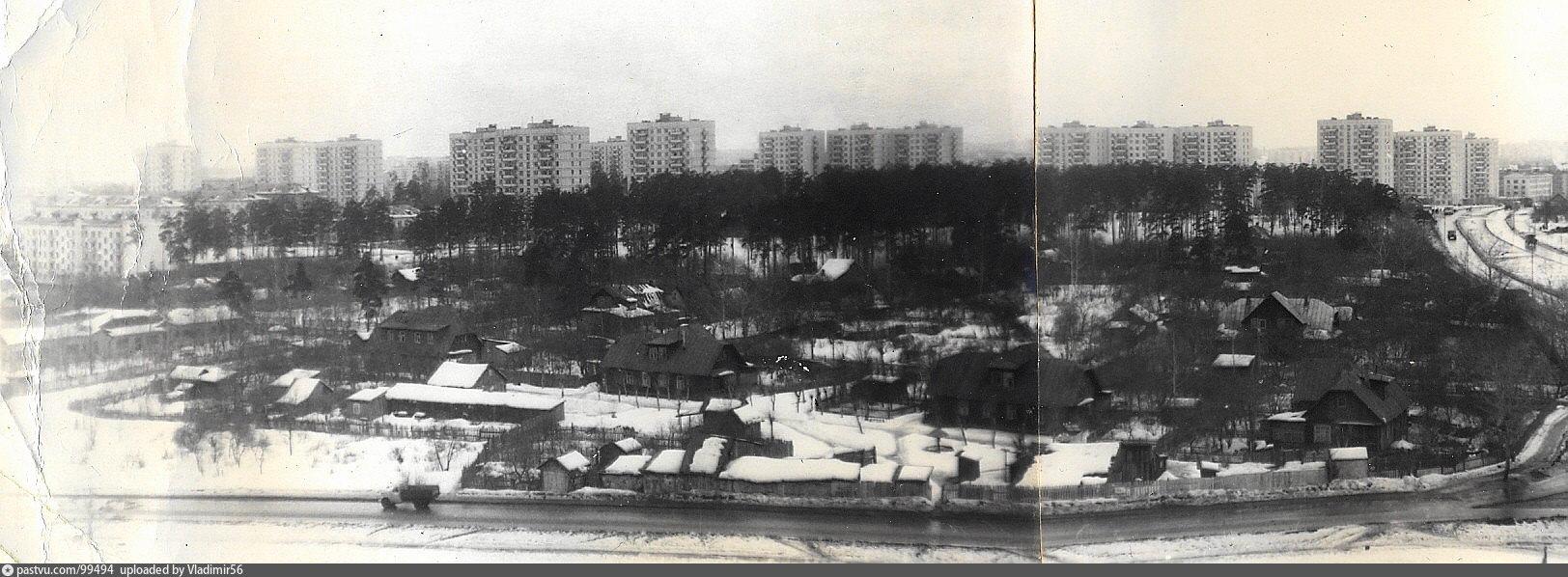 Старые фотографии минусинск фото больше