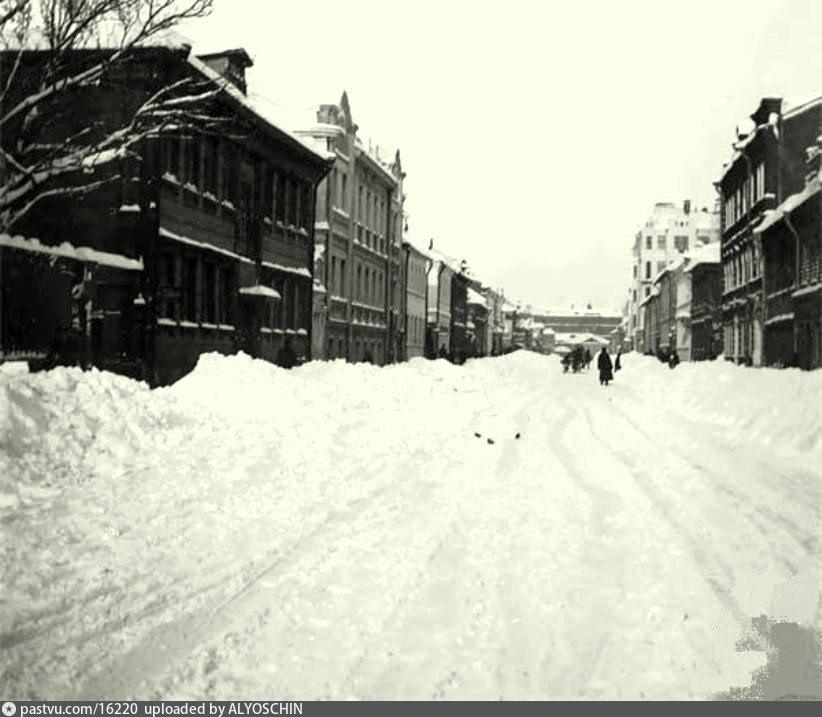 гуру москва улица зацепа на старинных фото отдают предпочтение