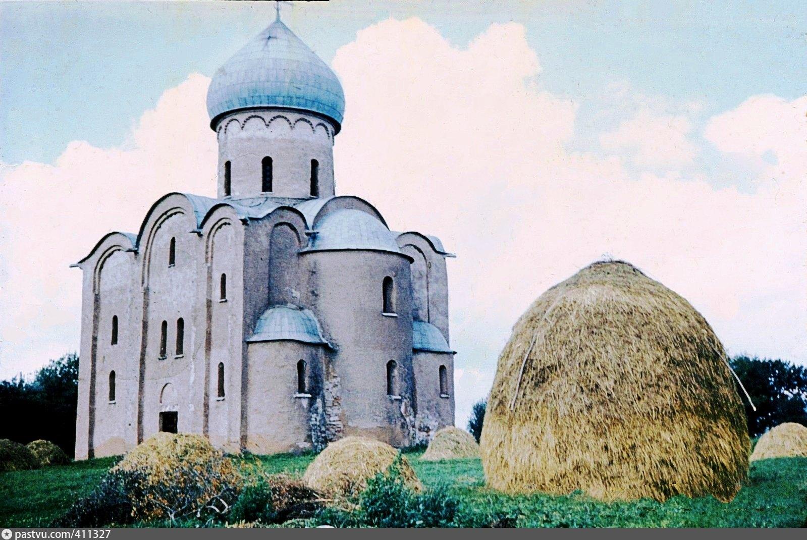 Картинки церкви спаса на нередице