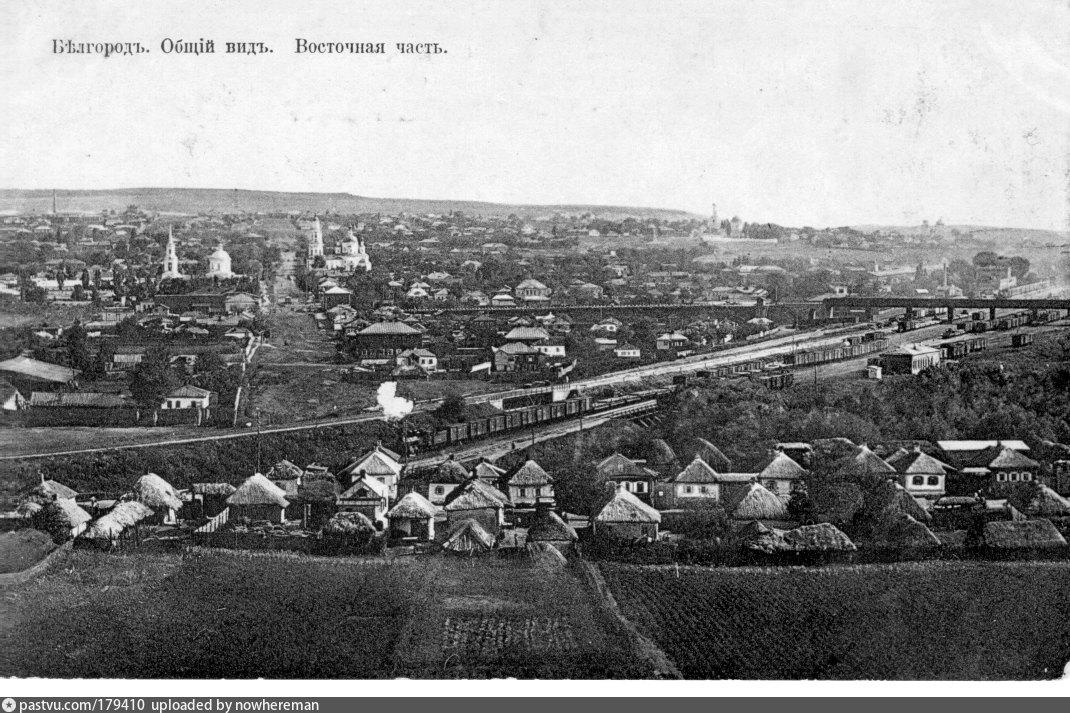 старая карта города белгорода ул кирова использовать для насоса