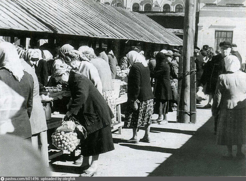 пензенской областной старое фото щепной площади собираетесь провести свой